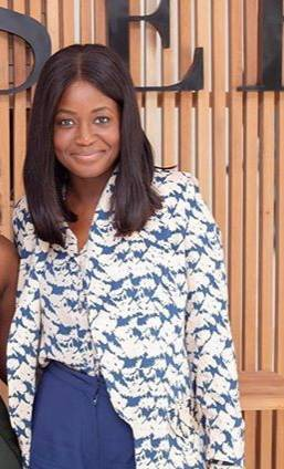 edac2c37a554fde16f645c477fb58825?quality=uhq&resize=720 - Meet the Daughters of President Akufo-Addo from the oldest to the youngest (Photos)