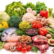 تعرف على الأطعمة التي تساعد في حرق الدهون .. لراغبي الحصول على وزن مثالي وجسد خالي من الأمراض