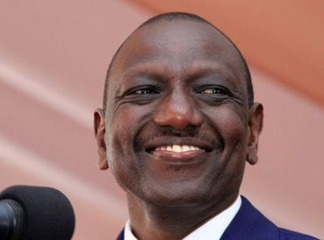 Indisciplined Employees Made Ruto Look Bad