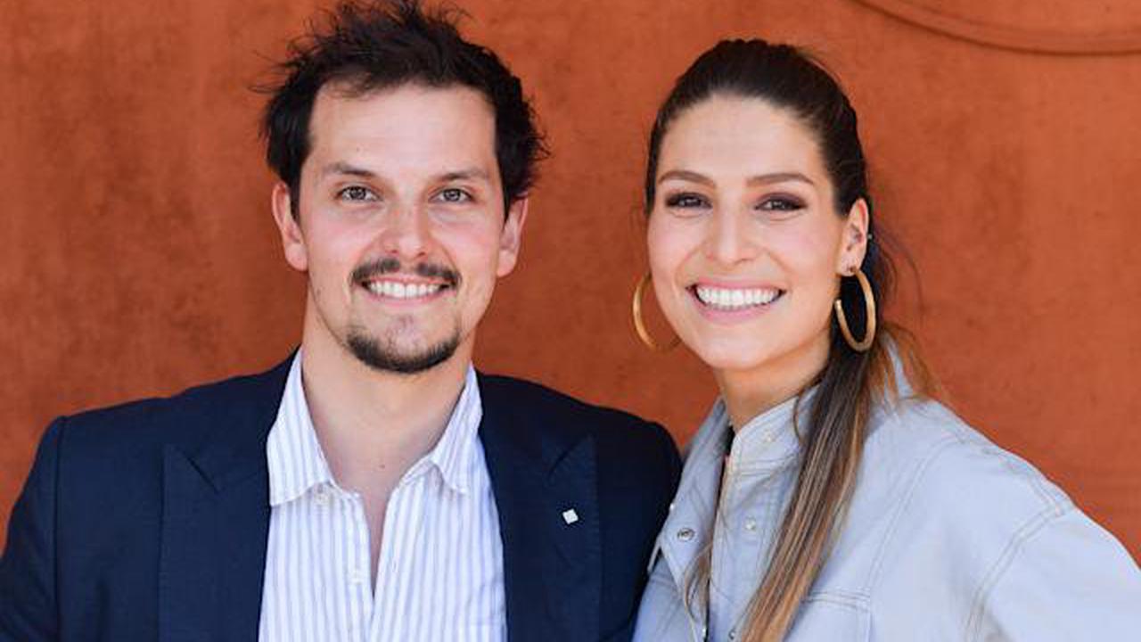 Laury Thilleman et Juan Arbelaez, les dessous d'une belle histoire d'amour