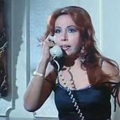 في عمر 76 وبعد غياب طويل.. كيف تغير شكل بطلة فيلم سلام ياصحبي والكيت كات أمل إبراهيم