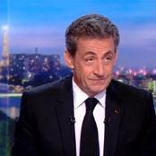 Condamné en France, Sarkozy crie à l'injustice et parle comme Gbagbo : « J'irai jusqu'au bout… »