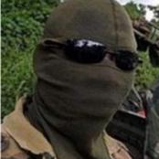 Oumé : des hommes armés et encagoulés emportent le matériel électoral d'un bureau de vote