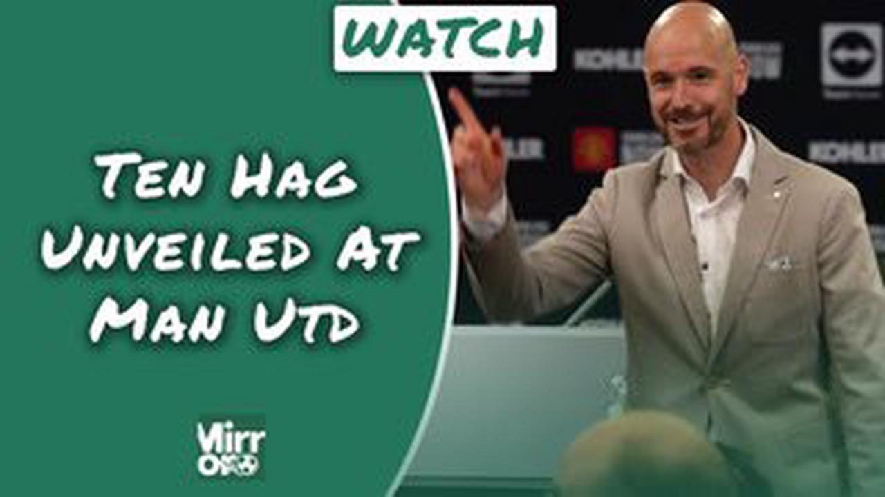 Ole Gunnar Solskjaer: Manchester United boss irritated by suspensions for McTominay, Maguire, Shaw