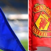 See How United Could Line Up Against Chelsea In Their Premier League Clash At Stamford Bridge.