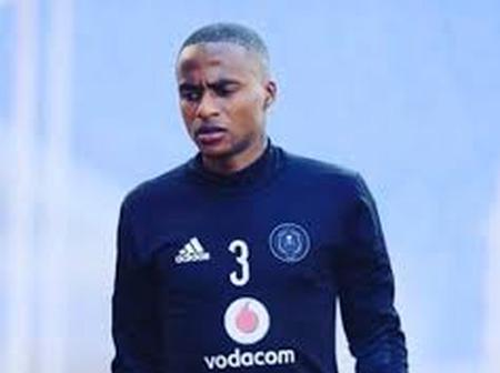 MUST SEE : Orlando Pirates to sell Lorch
