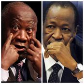 Affaire Sankara:le procès de Compaoré va s'ouvrir alors que celui de Gbagbo se referme