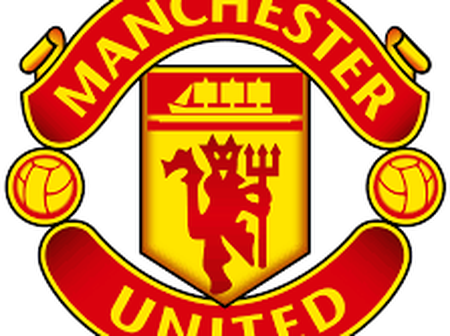 Manchester United look set to sign Real Madrid star