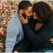 3 Ways to Make Your Husband Treat You Like a Queen