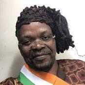 Législatives à Fresco : Alain Lobognon accuse le candidat RHDP de faire du chantage aux populations