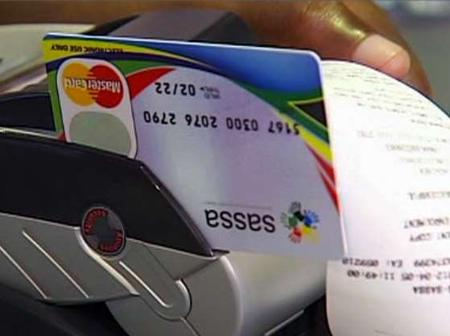 See The Bad News For SASSA Disability Grant Recipients
