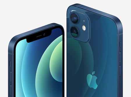 List Of Best Phones 2020 Based On Their Features, iPhone 11 Series Not Included.