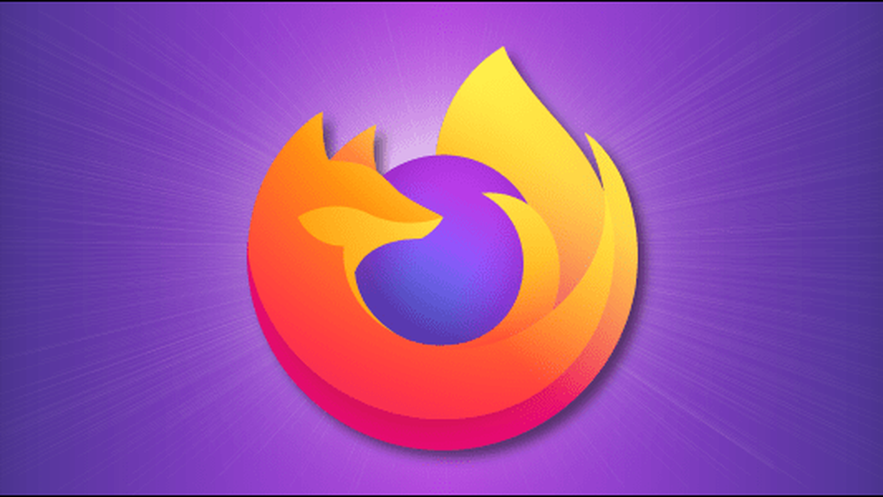 How to Enable a Firefox Extension in Private Browsing Mode