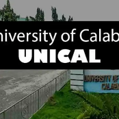 University of Calabar : See why their VC asked some Final year students to return to 200 level