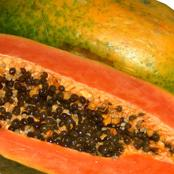 Did You Know Papaya Helps Your Body Fight Viral Infections?