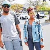 Why the teenager accused of Khune's sister's murder was arrested and Mapula prophesied her own death