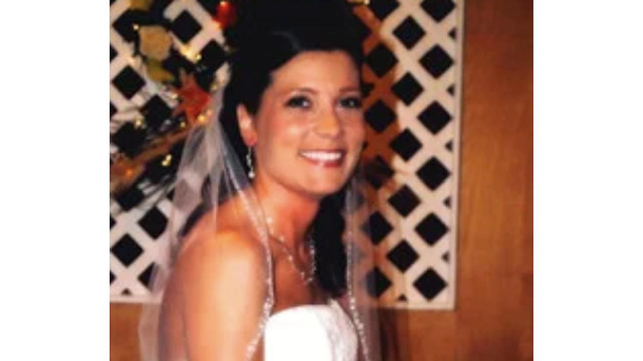 Katrina Renee Grantham