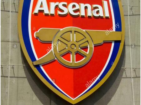 Arsenal interested in £3million-rated 18-year-old striker