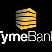 An update regarding the plans by TymeBank for 2021