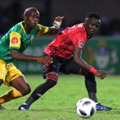 Orlando Pirates Joined Again Race to Sign Mamelodi Sundowns Target