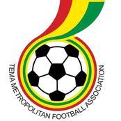 Tema Metropolitan Football Association to hold Congress on Thursday