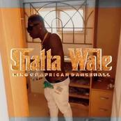 Check Out Shata Wale's 6th Diss Song for Samini As He Shows His Money Room.
