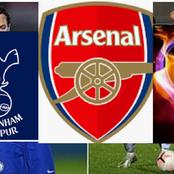 Chelsea, Arsenal, Tottenham & Others Sent Key Message By Premier League Chief Executive