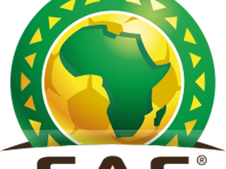 List of countries that have won the AFCON trophy in the last decade