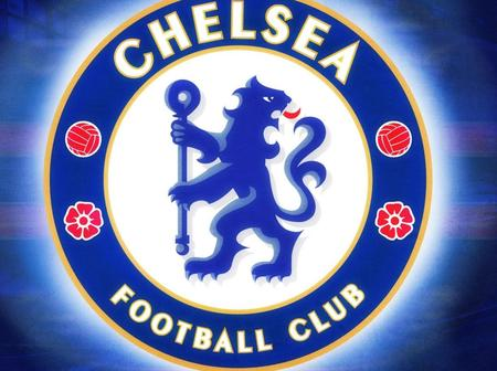 Done Deal: Another Star Leaves Chelsea