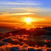 Before sunrise say these prayers for divine security and protection from our Lord Jesus Christ