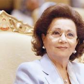عندما قالت سوزان مبارك «أتألم ولكني حرمت من حقي في البكاء» كان هذا هو السبب