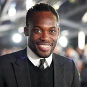 See Reactions Of Ghanaians As Michael Essien Supports LGBTQI in Ghana
