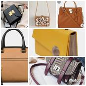 30 Classic Handbags For Ladies