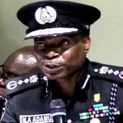4 dead, 8 arrested as IGP issues directive to hospitals in Abia