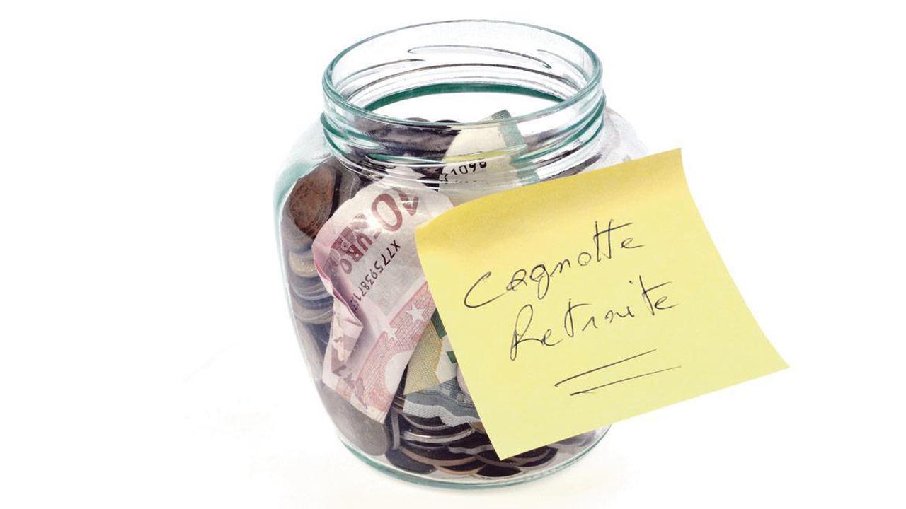 Plan d'épargne retraite (PER) : à quel âge faut-il souscrire ?