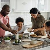 Parents, You Are Spoiling Your Kids If You Always Do These Three Things