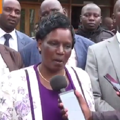 Nandi MCAs Explain What They Rejected BBI (Video)