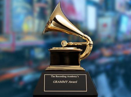 OPINION: Next Nigerian Artist That May Win The Next Grammy Award