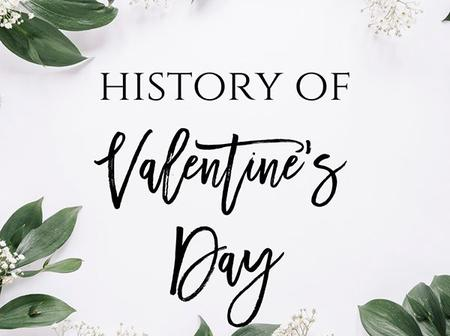 VAL'S DAY: History, Facts and breakdowns