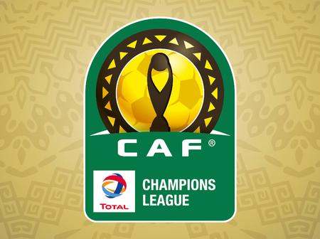 Karela United To Qualify For CAF Champions League