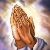 Declear this powerful prayers upon your life for God's Grace and Greatness