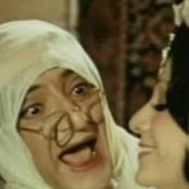 ماتت أمه فاعتزل الفن وأصيب بمرض خبيث .. حكاية عم سعاد حسني الذي يجسد النساء؟