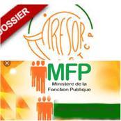 Trésor / FPCI : voici les dossiers à fournir par le fonctionnaire pour toucher son rappel ou salaire