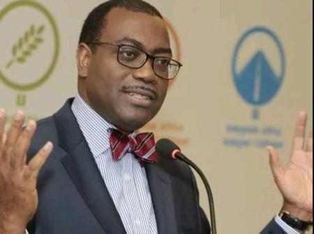 We defended Adesina during his travails, but not a word of support for EndSARS from him-Twitter user