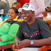 Ruto now Wants MPs to Amend BBI Clauses That Undermine Women
