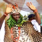 Headline News: There are 3 Fulani Terror groups in Yorubaland - Gani Adams, Fire outbreak in Aso Rock