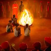 OPINION: 3 Reasons Why Money Ritualists Are Increasing In Nigeria
