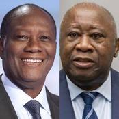 Passeports de Laurent Gbagbo : faut-il féliciter Alassane Ouattara ?