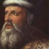 جدران القلعة تبوح بالأسرار.. طومان باي قاهر العثمانيين الذي هزمته الخيانة