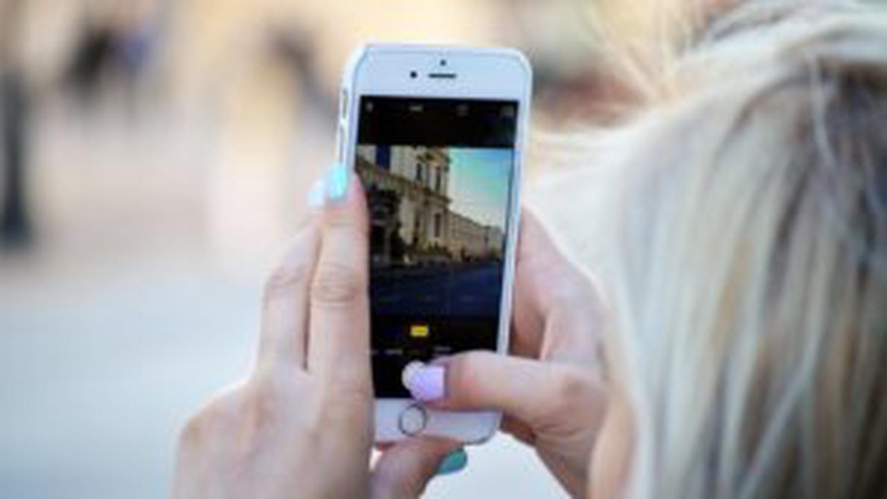 Apple iPhone 13 Pro zeigt größeres Akku und neues Innendesign